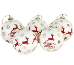 Reindeer Christmas Tree Decorations Uk by Elle Decor India U2013 Ideas You Can Use