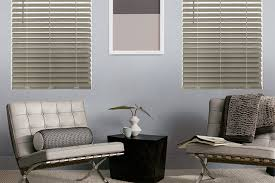 Rica Blinds Glowe Bed Bath U0026 Beyond