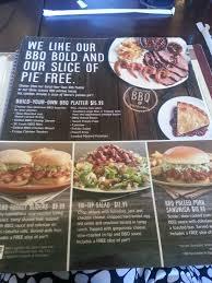 marie calendars thanksgiving marie callendar u0027s backyard bbq menu and pie giveaway dani u0027s