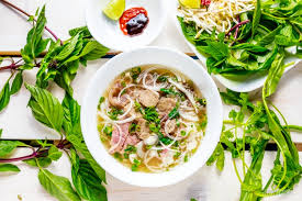 cuisine pho pho bo recipe cook pho broth beef noodle soup