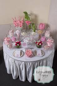 communion table centerpieces communion party stuff picmia