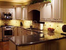 l shaped kitchen layout ideas small l shaped kitchen designs