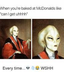 Uhhhh Meme - 25 best memes about uhhhh uhhhh memes