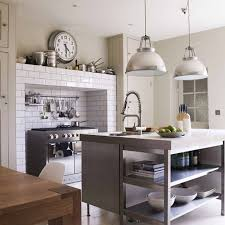 stylish kitchen inspirational design 12 stylish kitchens pictures 4 stylish kitchen