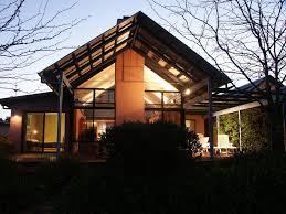 Luxury Holiday Homes Dunsborough by Dunsborough Beach Cottages Australia Booking Com