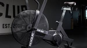 lifemax dual action fan bike fan exercise bike all the best exercise in 2018