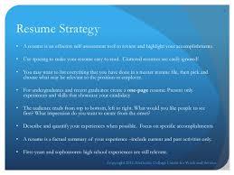 make your resume online resume online workshop