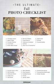 thanksgiving check list 347 best photography checklists images on pinterest wedding