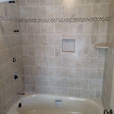 shower ideas for bathroom bathroom bathroom decorating ideas with shower grey and white