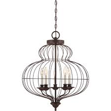 Tiffany Table Lamps Interior Outstanding Design Of Quoizel Lighting For Home Lighting