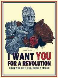 Funny Thor Memes - 18 thor ragnarok memes that are sharper than hela s headgear