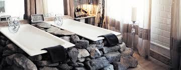 chambre hote insolite 12 chambres d hôtes qui font rêver insolite my