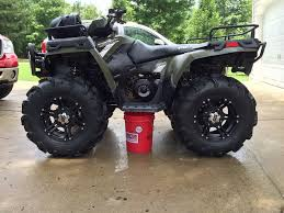 pics of sportsman u0027s page 139 polaris atv forum