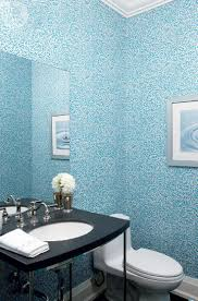 Wallpaper Designs For Bathrooms by 146 Best Bathroom Design Images On Pinterest Bathroom Ideas