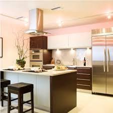 kitchen style design small condo kitchen design great modern kitchen for small condo