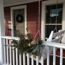 Red Cottage Inn Suites by Welcome To Red Cottage Hideaway Amish Country Ohio Lodging