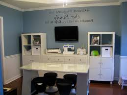 home office design themes home office decor ideas how to spruce up your desk decorating