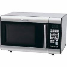 Lg Toaster Oven Lg Toaster U0026 Microwave Oven Combo Unit Ltm9000st Freeship Ebay