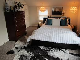 Cowhide Home Decor by Decorating Ideas Epic Living Room Decoration Ideas Using Black