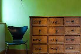 Antique Wood File Cabinets by Free Images Wood Antique Number Old Green Space Black