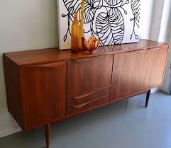 mcm furniture 114 best t t sells mcm furniture images on pinterest mcm