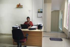 q k aid home health care service multi speciality clinic in