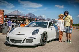maserati driveway driveway austin racetrack driving experience xtreme xperience