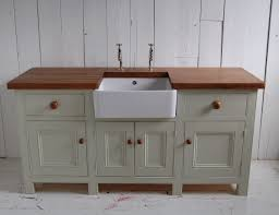 Freestanding Kitchen Ideas by Pin By Phil Morrison On Ireland Kitchen Pinterest Sink Units
