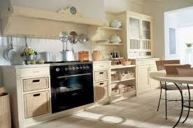 country kitchen furniture minacciolo country kitchens with style