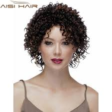 popular haircuts for women buy cheap haircuts for women lots from
