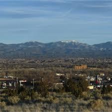Ohkay Casino Buffet by Casinos In Espanola New Mexico Usa Today