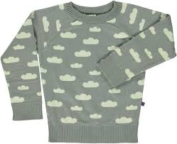 cloud sweater smafolk smafolk cloud knit sweater wilde dove scandinavian