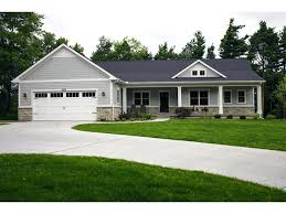 4 bedroom ranch house plans with basement ranch home floor plans with basement best rambler house plans ideas