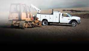 dodge lineup ram chassis cab lineup a customizable heavy duty lineup