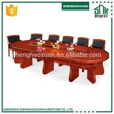 Office Desk Wholesale Normal Modular Conference Tables Office Desk Wholesale Sell