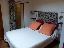 chambre d hote flour chambres d hôtes chez tiane flour 2018 hotel prices expedia
