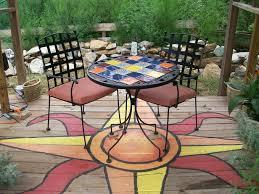 Outdoor Floor Painting Ideas Unique Outdoor Flooring Ideas Outdoor Flooring Flooring Ideas