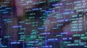 bureau du chomage bruxelles l ue s attaque à la cyber criminalité en europe le du