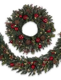 commercial christmas decorations wholesale uk portfolio egnaro
