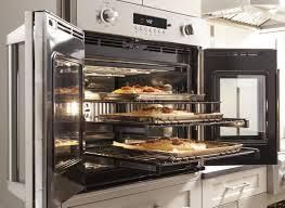 kitchen collection llc best 25 contemporary kitchen ovens ideas on pinterest