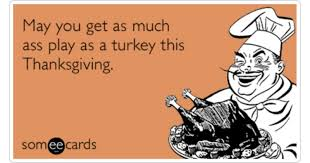 thanksgiving greeting cards wblqual