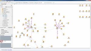Net Use Map Drive Network Mapping Software Network Topology Diagram Solarwinds