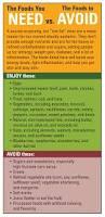 meet your weight loss goals terry talks nutrition