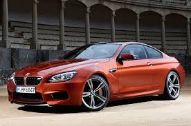 bmw 2013 5 series price bmw raises prices on some 2013 2014 models m6 increases 2000