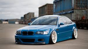 slammed cars wallpaper 09 08 15 3000x2000px bmw tuning desktop wallpapers cars wallpapers