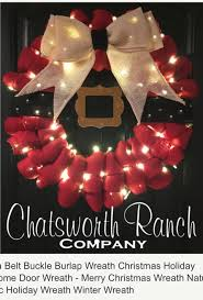 pin by kristee orr on o christmas tree pinterest wreaths