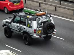 land rover discovery land rovers pinterest land rovers 4x4