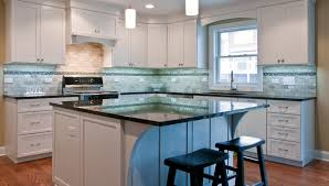 kitchen design themes how to make bright kitchen theme with sharp colors orchidlagoon com