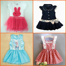 baby frock design ideas android apps on google play
