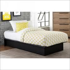 Skyline Tufted Headboard Bedroom Marvelous Skyline Tufted Headboard Art Van Storage Bed